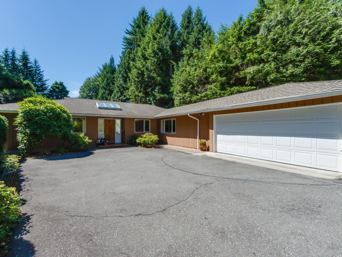 340 Rabbit Lane, British Properties, West Vancouver
