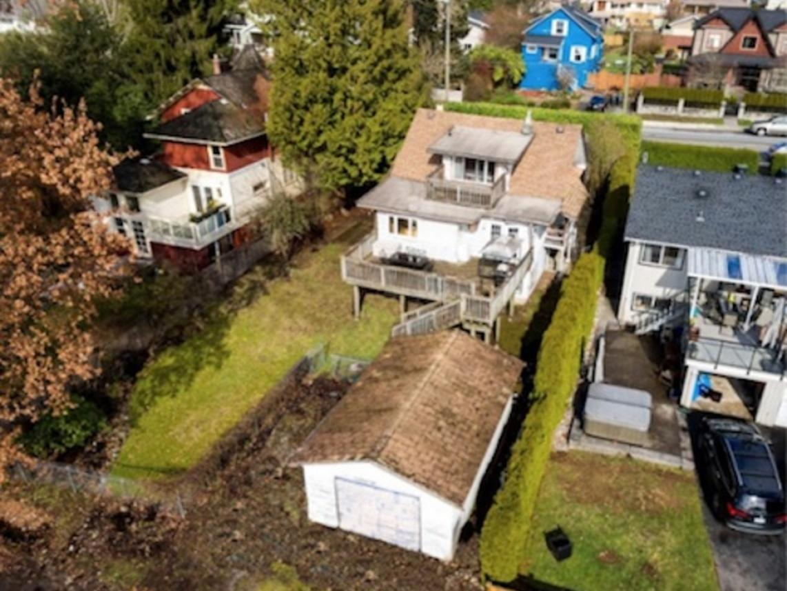 265 W Queens Road, Upper Lonsdale, North Vancouver